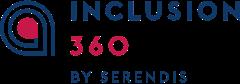 Inclusion360